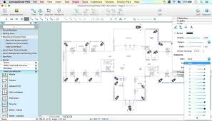home wiring diagram software how to connect portable