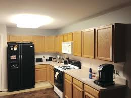 kitchen cabinets with crown molding kitchen cabinets crown molding yes or no