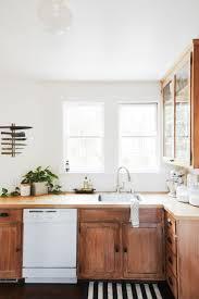 70 best dancin u0027 in the kitchen images on pinterest kitchen