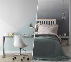 home inspiration paint ideas and effect geometric effect wall in