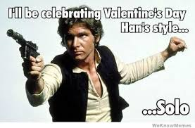 Latest Memes - valentines day 2018 memes collection new latest memes