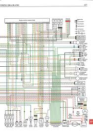 vtx wiring diagram honda wiring diagrams instruction