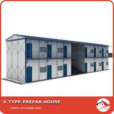 Prefabricated Office Style Prefab Homes Namibia Prefab Homes Namibia Suppliers And
