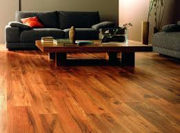 cleaning wood floor laferida com