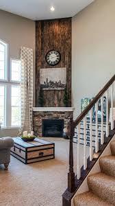 fireplace futuristic fireplace in corner for you corner