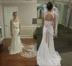 alteration choices u2013 with photoshop weddingbee