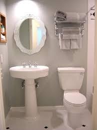beautiful small bathroom designs 50 awesome 5 7 bathroom design walk in shower designs for small