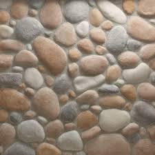 clipstone prostack ash flats 26 3 4 in x 16 in 8 sq ft
