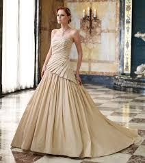 formal wedding dresses dresses for a formal wedding pictures ideas guide to buying