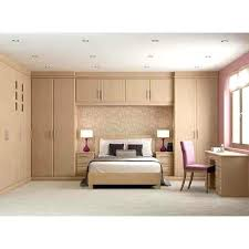 wardrobes wardrobes in attic rooms home design and interior