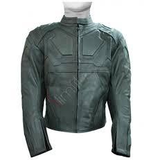motorcycle rain jacket tom cruise oblivion white motorcycle costume jacket