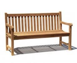Heavy Duty Garden Bench Teak Heavy Duty Garden Benches Outdoor Victorian Benches Wood