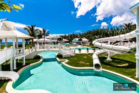 South Beach Tanning Company Prices Celine Dion Residence U2013 215 South Beach Road Jupiter Island Fl