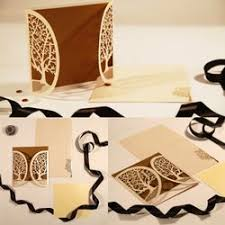 indian wedding invitations nj indian wedding cards get quote 14 photos printing services
