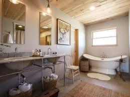 bathroom by design bathroom design photos hgtv