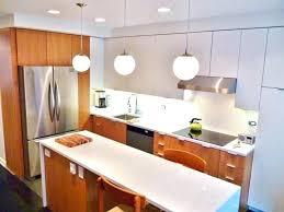 update kitchen ideas small kitchen updates modernriverside com