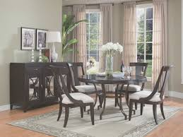 dining room top dining room servers for small rooms design ideas