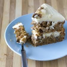 beetroot cake recipes jamie oliver food cake tech
