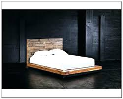 West Elm Platform Bed West Elm King Bed Hoodsie Co
