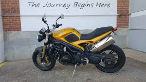 triumph speed triple 1050 moped pinterest triumph speed triple