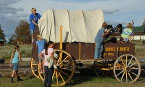 Wyoming travel with kids images Things to do in jackson hole wyoming with kids alltrips jpg