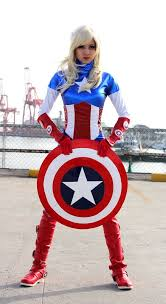 130 best cosplay images on pinterest cosplay costumes