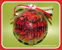 christmas vinyl crafts words super saturday religious