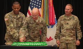 fort benning marks 242nd army birthday benning news