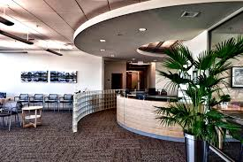 Medical Office Reception Desk Medical Office Building Photography Project Stephen L Tabone