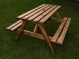 Patio Benches For Sale - secondhand chairs and tables outdoor furniture