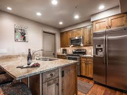 Multifamily Home Wonderful Multi Family Home Just Minutes Fr Vrbo
