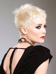 ordinary very short hairdo 2018 very short pixie hairstyles haircuts inspiration