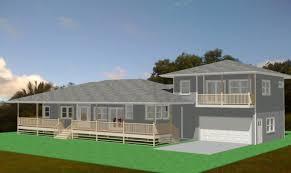 plantation style house hawaiian plantation house plans ideas house plans 77893