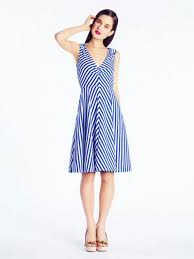 what to wear on the fourth of july 25 chic red white and blue
