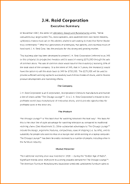 simple sales proposal template 4 example of business plan proposal template 2017 sales sample