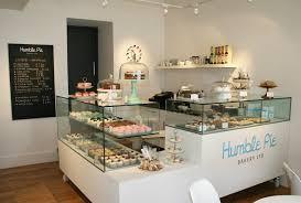 Shop In Shop Interior by Interior Design Shops Glasgow