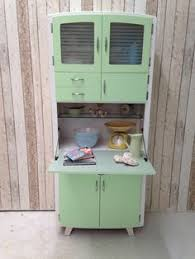 retro kitchen furniture 1950s vintage kitchen larder cupboard cabinet kitchenette