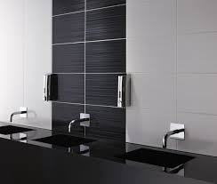 bathroom black and white black and white bathroom large and beautiful photos photo to