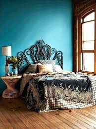 brown and turquoise bedroom brown turquoise bedroom decor coryc me