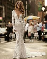 Wedding Dress Murah Princess Wedding Dress With Lace And Tulle Skirt Lace Princess