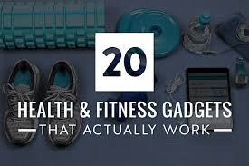 gadgets 20 health u0026 fitness gadgets that actually work livestrong com