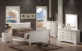 bedrooms white wood bedroom furniture profit puppy modern solid