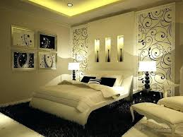 decoration chambre parent chambre parents decoration chambres parents visuel 6 a chambre