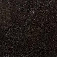 black granite top kitchen island crosley alexandria solid black granite top kitchen island
