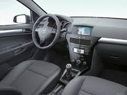 opel zafira interior 2016 3dtuning of opel astra 5 door hatchback 2007 3dtuning com unique