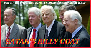 Billy Goat Meme - chapter 85 satan s billy goat the problem with christians book