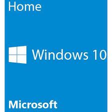microsoft windows 10 64 bit edition walmart com