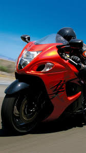 35 best hayabusa images on pinterest suzuki hayabusa cars