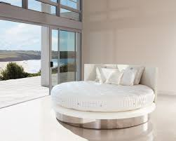 Iii Simple Bedrooms Furniture Design In Bedroom Bedrooms - Furniture design bedroom