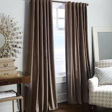 functional restoration hardware curtains u2014 the homy design